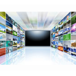 Streaming_video_trends_2015