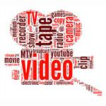 YouTube начал использовать HTML5 Video по умолчанию