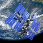 Встреча с космонавтом Сергеем Крикалёвым