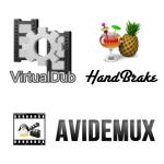 Бесплатное программное обеспечение для редактирования видео