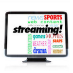 Transcoding Transrating Transmuxing Streaming