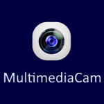 MultimediaCam-logo