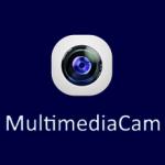 Веб-решение MCam для IP видеонаблюдения. Возможна установка на свой собственный сервер