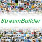 StreamBuilder — транскодинг и стриминг от создателей RuTube