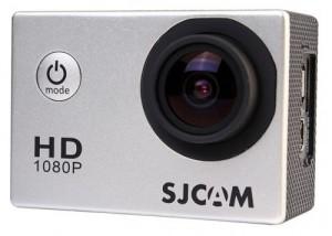 sj4000-firmware
