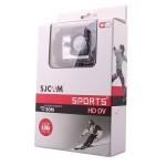Обновление прошивки экшен камеры SJ4000 SJCAM