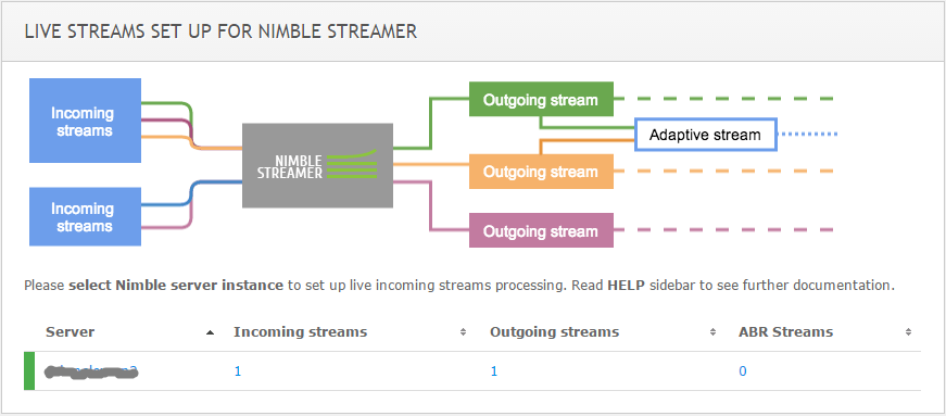 Nimble Streamer_1