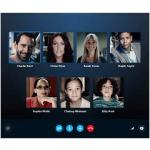 Бесплатные видеоконференции Skype для всех