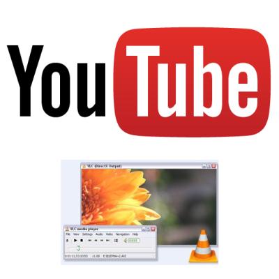 Ссылки на дп видео