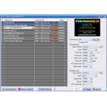 Программное обеспечение Transcoding server. Перекодирование Live потоков