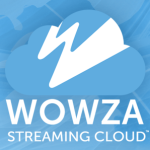 wsc-wowza-cloud