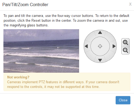 wowza_ptz_controller_cameras