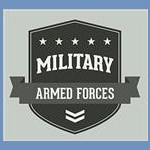 Streaming video в военных целях. Часть 2