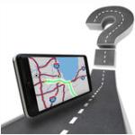Как глушить  спутниковые частоты Глонасс и GPS?