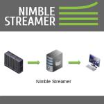 Построение сети доставки видео-по-запросу с помощью Nimble Streamer