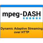 MPEG-DASH-research