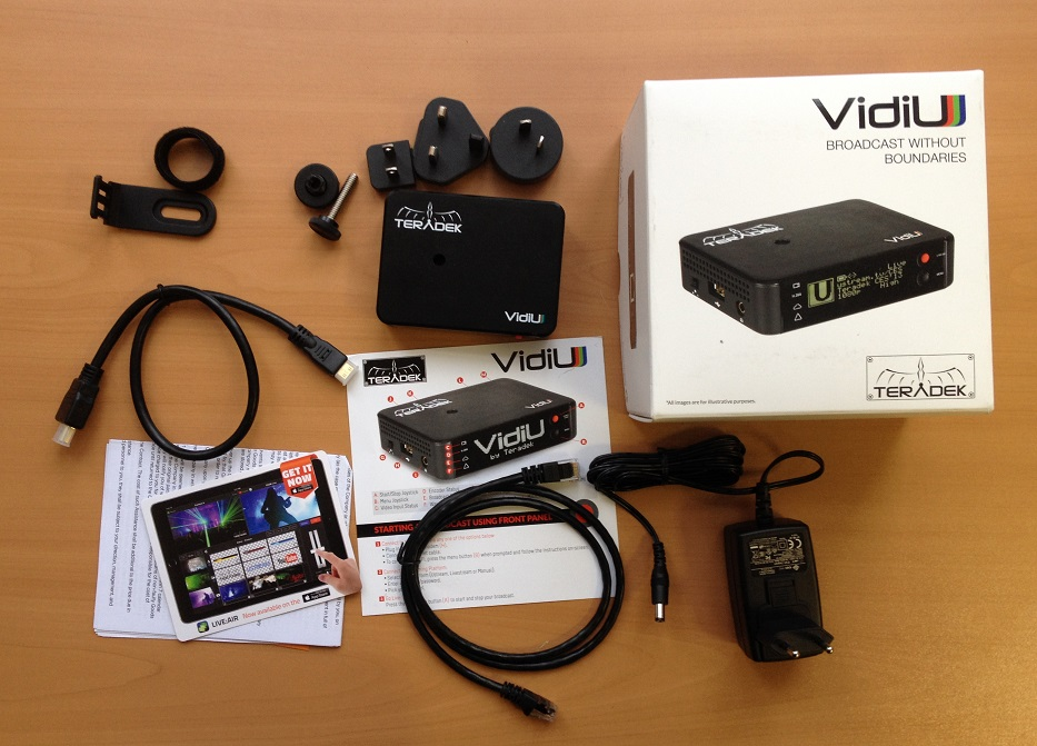Teradek_vidiU-review
