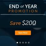 Wowza Streaming Engine медиа-сервер до конца года продается со скидкой $200