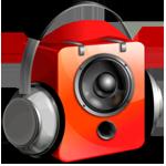 Радиовещание онлайн с использованием ПО RadioBoss