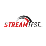 streamtest_logo