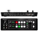 Компактный video switcher Roland V-1HD