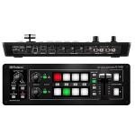 Компактный video switcher Roland V-1HD