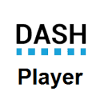 DASH_Players