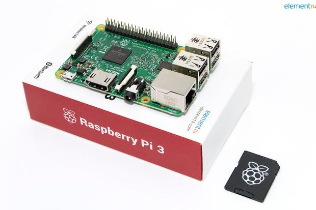 Raspberry_Pi_3