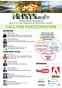 MMSYS_call_participation