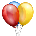 balloons-25737_960_720