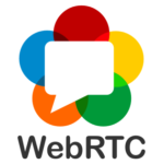 webrtc_and_live_streaming