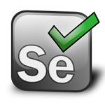 Автоматизация тестирования. Установка и настройка Selenium server и Selenium WebDriver на Ubuntu 16.04 LTS