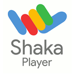 shaka-player_mpeg-dash
