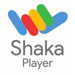 Установка  плеера Shaka Player от компании Google для воспроизведения MPEG-DASH контента