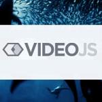 Установка свободно распространяемого плеера Video.js для воспроизведения MPEG-DASH контента