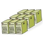 На Wiki появилась статья, в которой приводится сравнение разных медиа-серверов