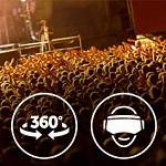 Wowza Streaming Engine. Виртуальная реальность и камеры 360 градусов
