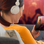 Компания Wowza Media Systems анонсировала свой видеоплеер