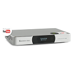 Устройство видеокодер для вещания с камеры на сервис YouTube
