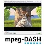 Учимся воспроизводить отдельные сегменты MPEG-DASH контента в VLC видеоплеере