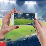 Построение системы доставки живого видео наподобие Periscope. Nimble Streamer,  Larix SDK и другое ПО