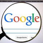 Как с помощью Google Chrome браузера эмулировать характеристики сетевого подключения?