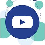 Мониторинг и аналитика стриминга видео