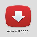 Как сохранить видео c YouTube, MPEG-DASH поток и пр.