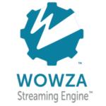 Курс стал бесплатным: «Медиа-сервер Wowza Streaming Engine. Быстрое погружение», 2018 г.
