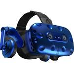 Стриминг видео 360 градусов на очки и шлемы виртуальной реальности. Пример системы