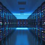 Где арендовать сервер для стриминга видео?