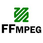 FFmpeg. Справочник полезных команд