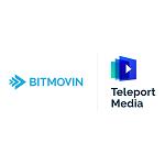 Bitmovin и Teleport Media на выставке CSTB Telecom & Media 2020, Москва 28-30 января