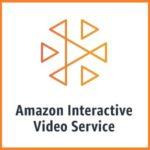 Интерактивный сервис Amazon IVS для видео стриминга с минимальной задержкой